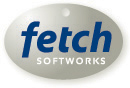 Fetch Softworks